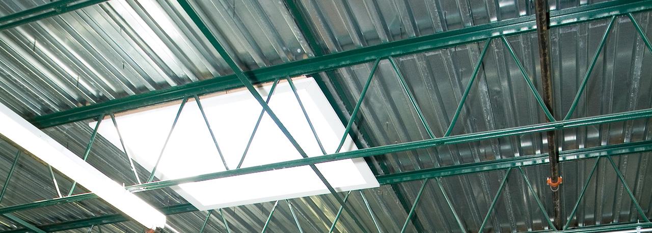 velux fixed skylight installation instructions