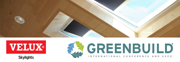 Greenbuild Expo image