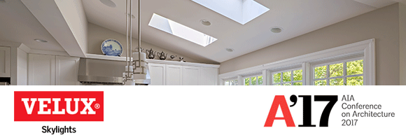 velux aia press kit